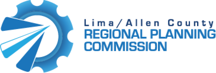 Lima-Allen County Regional Planning Commission